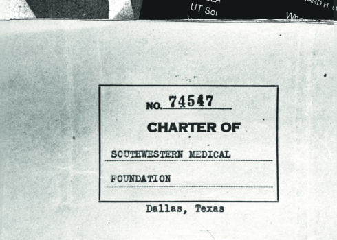 charter cover